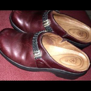 Easy Spirit Shoes - EASY SPIRIT Clogs
